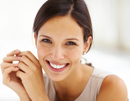 Personalised Care Is The Best Option For Your Teeth