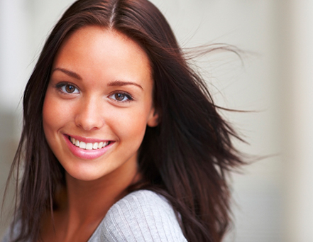 Complete Guide To Cosmetic Dentistry