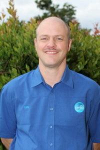 Ian Odendal | Dentist | Lake View Dental Sunshine Coast
