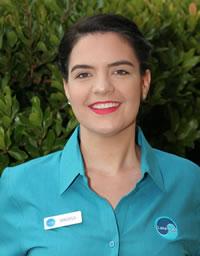 Mikayla Ash | Lake View Dental | Dental Professional