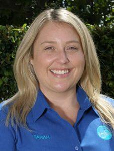 Sarah Hall | Lake View Dental Kawana