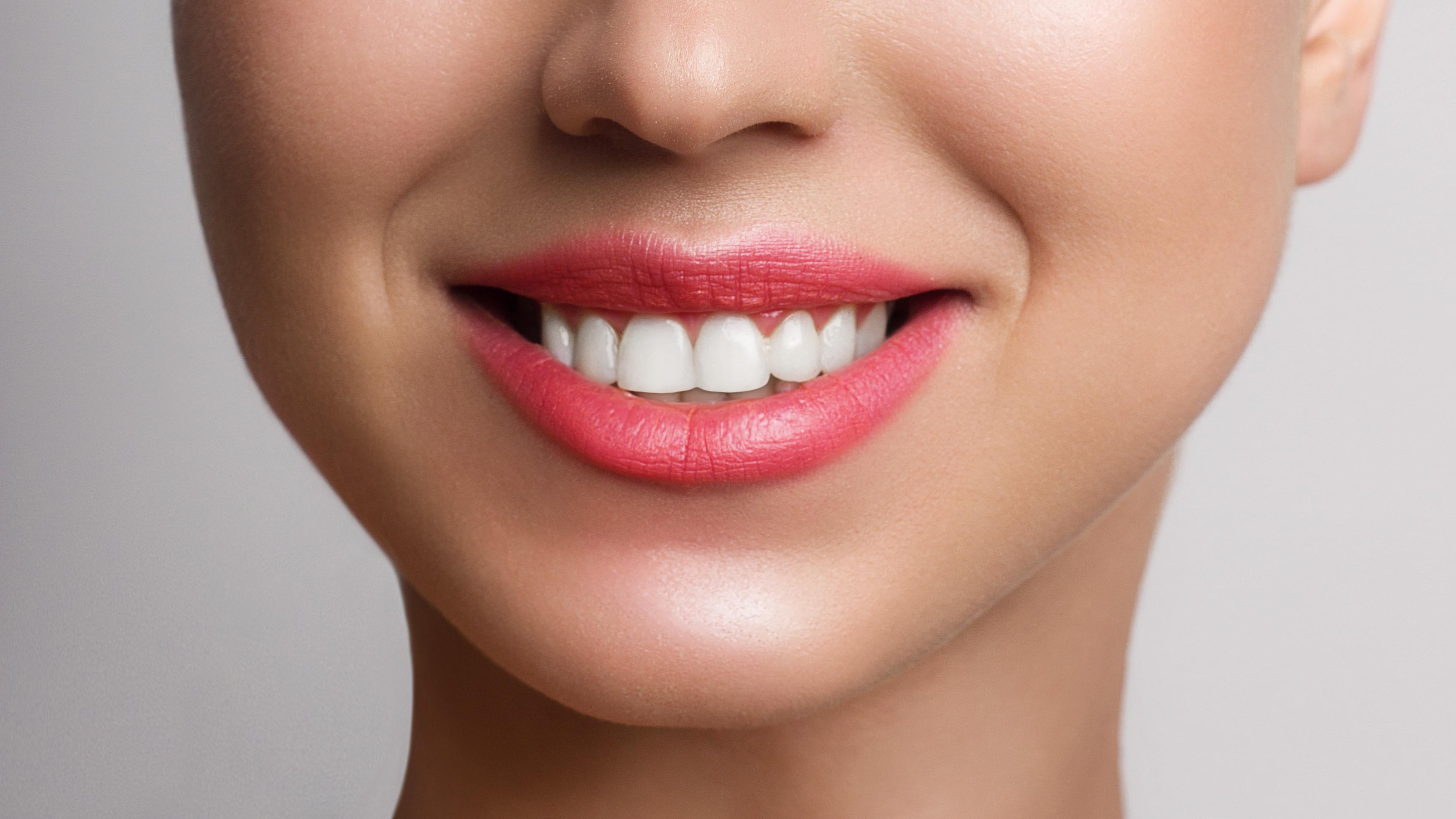 Extraction-free orthodontics