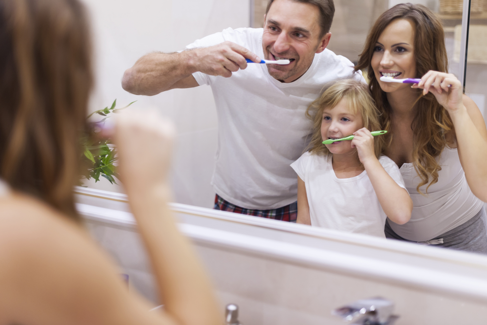 General Dentistry – What do we offer